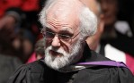 Rowan-Williams_2893754b[1]