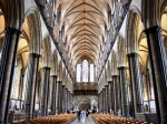 Salisbury-Cathedral-Nave[1]