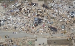 vilonia-arkansas-after-the-tornado[1]
