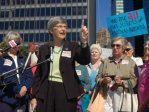 1024px-tag_nuns_on_the_bus[1]
