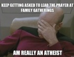 atheist-prayer[1]