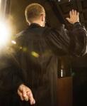 caught-in-pulpit[1]