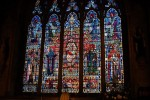 church_stainedglass[1]
