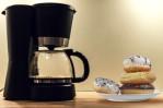 coffee_maker_donuts-620x412[1]