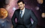 Cosmos-Neil-deGrasse-Tyson-1900x1200-300x189[1]