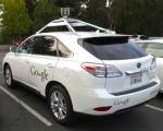 driverlesscar-300x241[1]