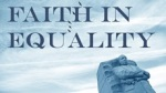 faith_equality_promo002_16x9[1]