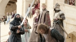 Game-of-Thrones-Ned-Stark-head-getting-chopped-off[1]