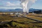 geothermal-300x200[1]