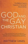 god_and_gay_christian_302[1]