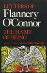 habitofbeing_oconnorletters[1]