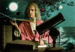 isaac-newton_physical_laws[1]