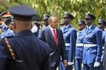 kenyan-president-uhuru-kenyatta[1]
