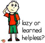 learned-helplessness[1]