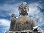 lord-buddha-18a[1]