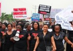 protestnigeria_302[1]