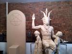 Satanic_Temple_Statue[1]