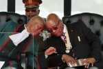 south-african-president-jacob-zuma-chief-justice-mogoeng-mogoeng[1]