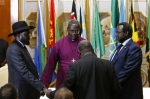 south-sudans-president-salva-kiir-rebel-leader-riek-machar[1]