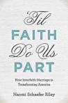 till_faith_cover_302[1]