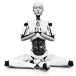 TPC_TechnologyChangingSpirituality_bio[1]