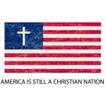 christian-nation[1]