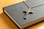 cross-and-bible-375x250[1]