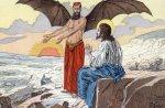 devil-alive-god-jesus-670-1[1]
