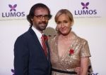 j-k-rowling-neil-murray[1]