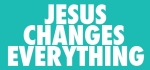jesus-changes-everything[1]