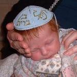 jewish-baby[1]