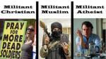 militant-atheist[1]