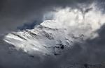 mountain[1]