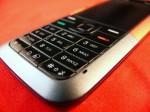 phone-300x224[1]