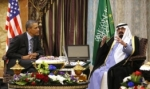 president-barack-obama-l-and-king-abdullah-r[1]