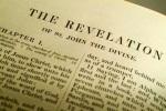 revelation_churches[1]