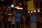 street-preachers-cincinnati-ohio-june-11-2014-006[1]