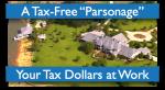 tax_free[1]
