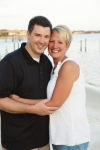 todd-and-erin-stevens[1]