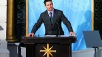 Tom-Cruise-Scientology[1]