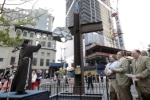 world-trade-center-cross[1]