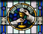 800px-Glenbeigh_St._James_Church_Nave_Triple_Window_Omnis_Honor_et_Gloria_2012_09_09[1]