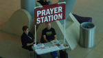 blog-prayerstation-500x280[1]