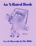 Censored-Atheist-Book-235x300[1]