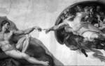 Creationism[1]