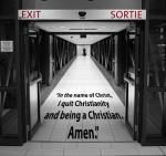 exit[1]