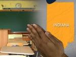 IndianaSchoolPray_LG[1]