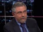 krugman_4[1]
