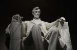 LincolnMemorial[1]