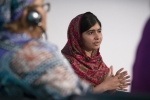 malala-yousafzai-at-girl-summit[1]